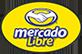 Mercado Gold