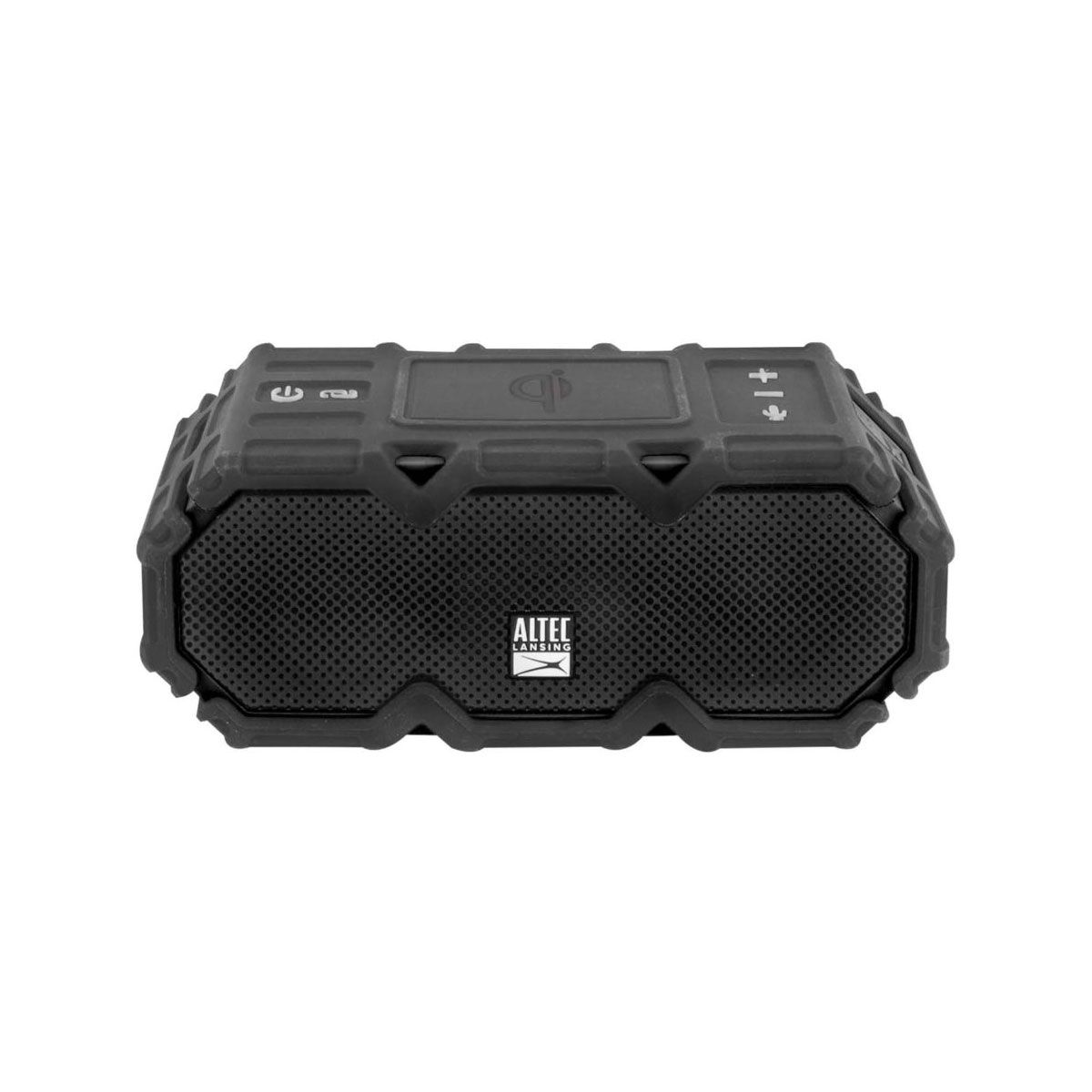 Altec Lansing – Lifejacket Jolt