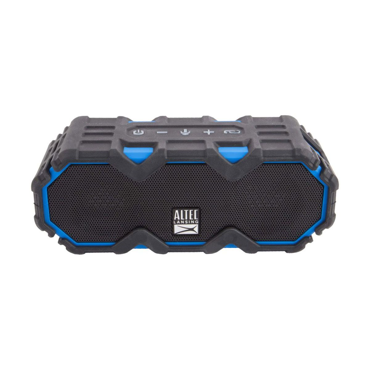 Altec Lansing – Mini Lifejacket Jolt