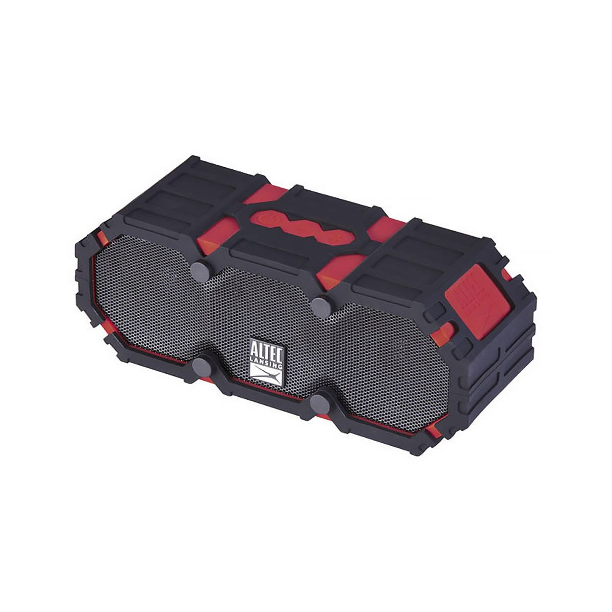 Altec Lansing – Mini Lifejacket 3