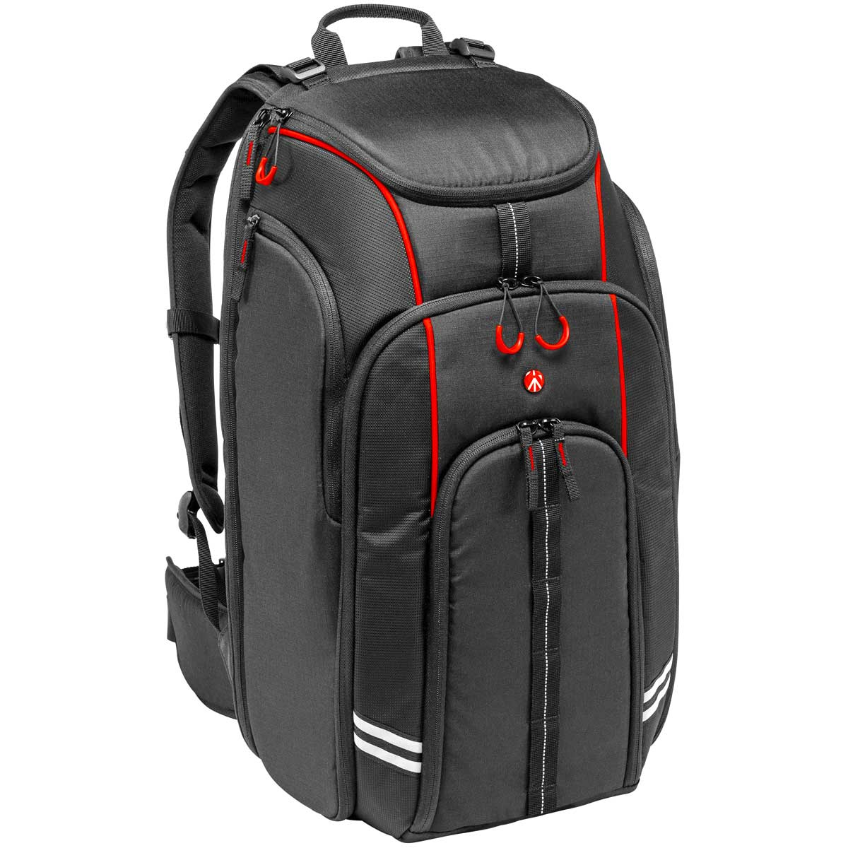 Mochila Manfrotto Aviator D1