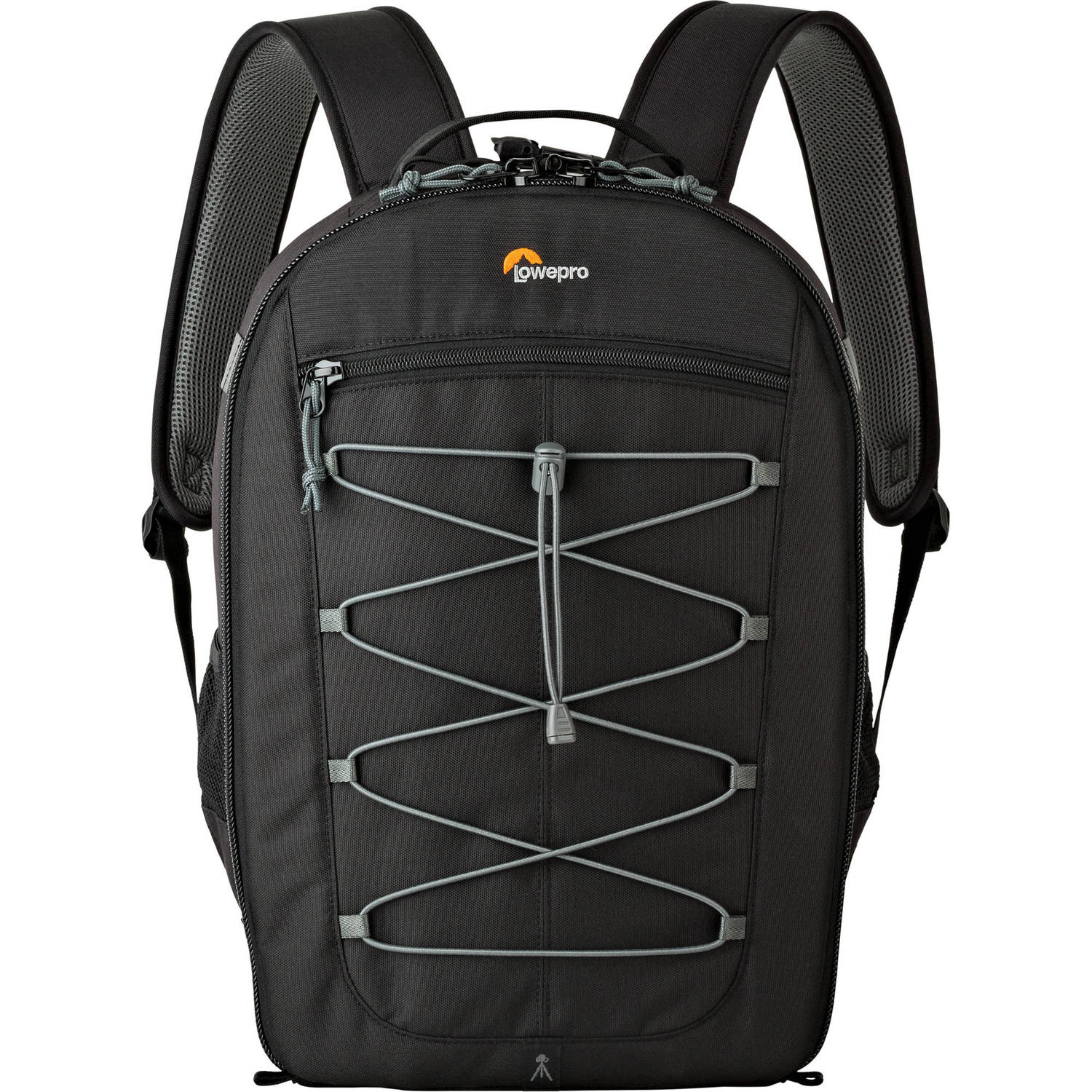 Mochila Lowepro Classic Series BP 300 AW