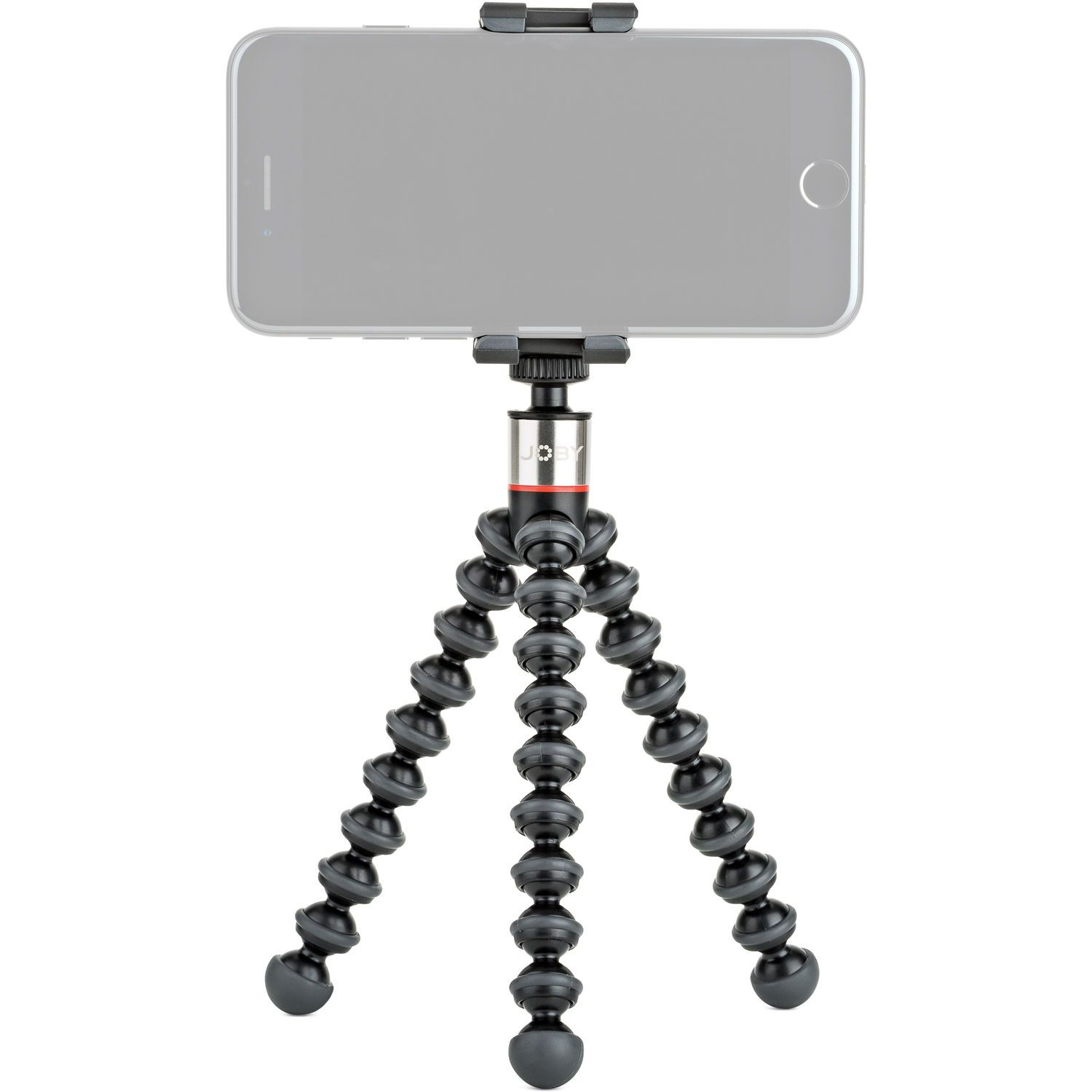 GorillaPod Joby GripTight ONE GP Stand