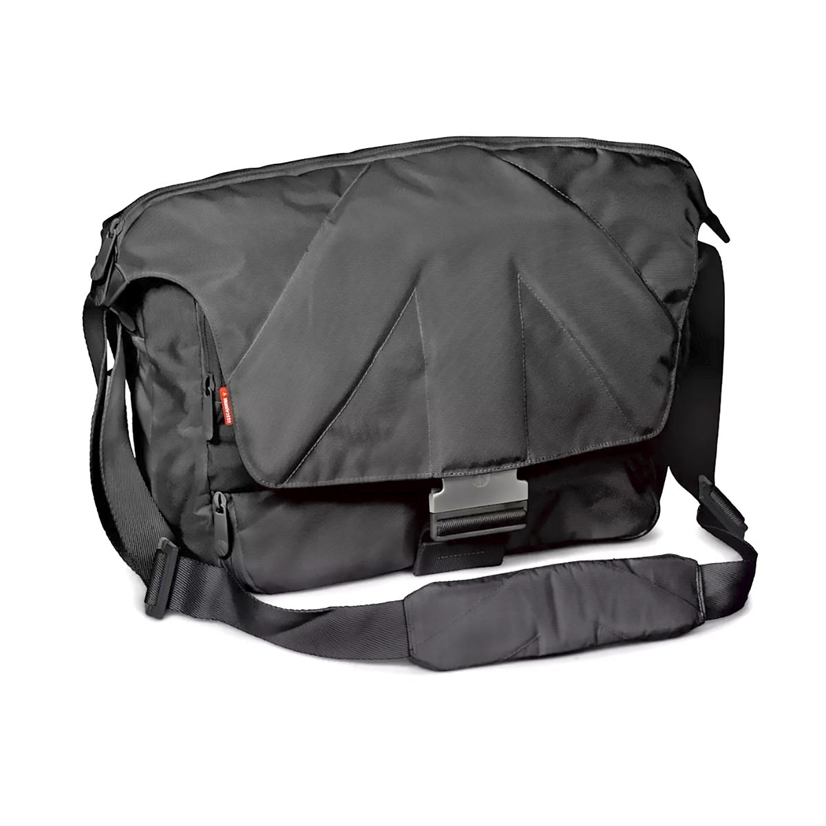 Mochila Manfrotto Unica V Messenger