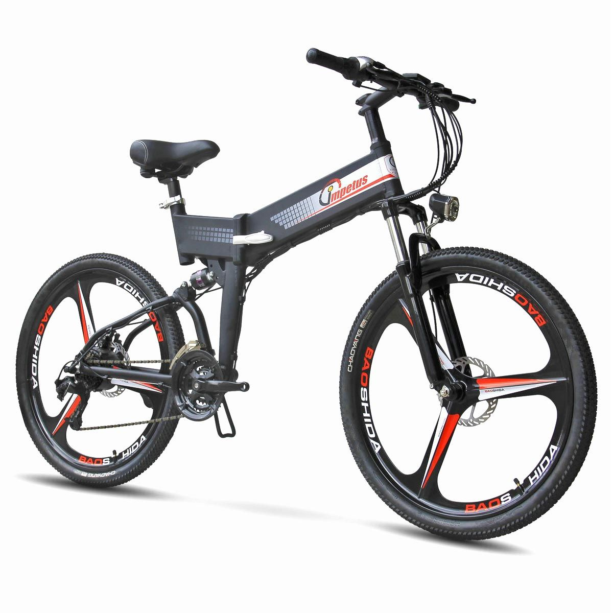 bicicleta electrica specialized