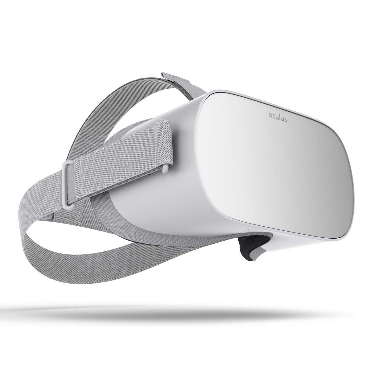 Oculus Go VR Headset (64GB)